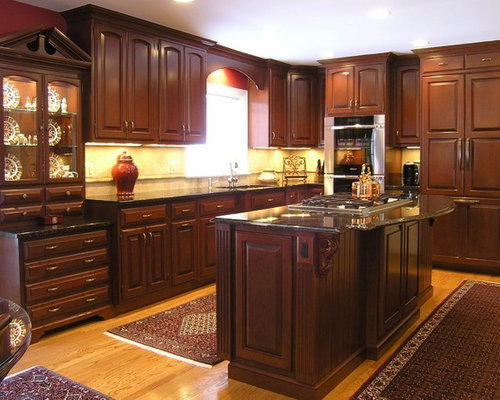 glass for kitchen cabinets ubatuba granite ideas pictures remodel and decor 15859