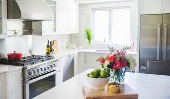 Interior Decorators best interior designers and decorators in ottawa | houzz