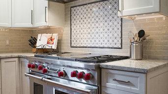 Hunt Valley Kitchen