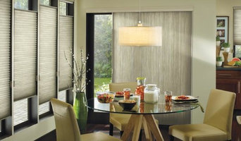 Hunter Douglas Collections