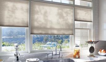 window cleaning scottsdale az contact best 15 window treatment professionals in scottsdale az houzz