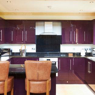 Hunter Lodges - Celtic Manor Resort