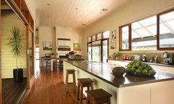Hunter Valley Residence