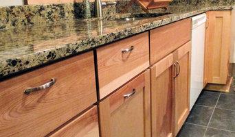 Best 15 Kitchen And Bathroom Designers In Duluth, MN   Houzz