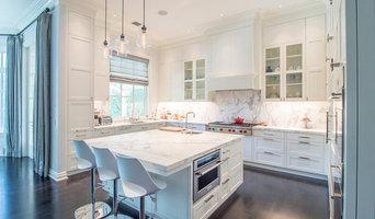 Hunterwood Project: Lighting Design for Residential Remodel