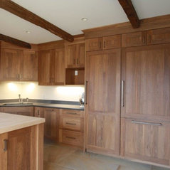 Millbrook Cabinetry And Design Millbrook NY US - Millbrook kitchen cabinets