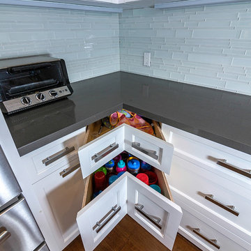 Huntington Beach - Complete Home Remodeling