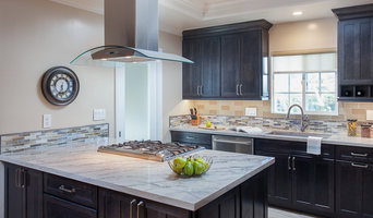 Contact  Urban Safari Design Inc 4 Reviews Orange County Premier Kitchen Best and Bath Designers in Houzz