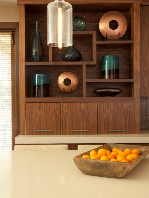 Crockery Unit Home Design Ideas Pictures Remodel And Decor