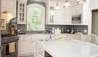 best 15 kitchen and bathroom remodelers in east northport ny houzz