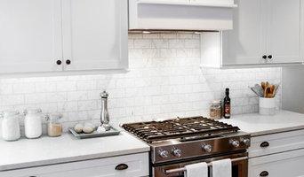 Huntington Woods Kitchen/ Mudroom