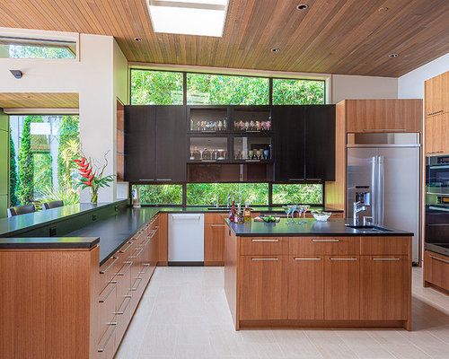 Seattle Kitchen Design Ideas Renovations Photos
