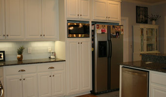 Best Kitchen And Bath Designers In Norfolk, VA   Reviews, Past ...