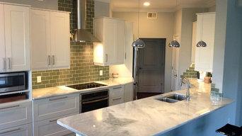 Hyman Kitchen and Bath