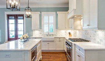 Best Cabinet Professionals In Vero Beach, FL | Houzz