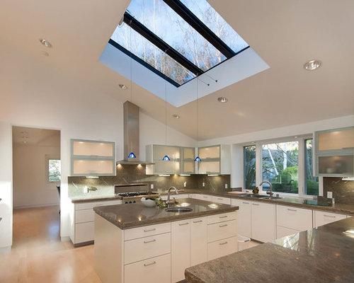 Skylight Design skylight | houzz