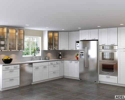 Ikea Catalog Pdf Kitchen Design Ideas Remodel Pictures Houzz