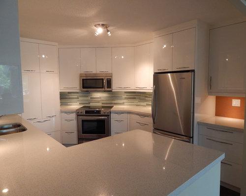 ikea kitchen ringhult white. Black Bedroom Furniture Sets. Home Design Ideas