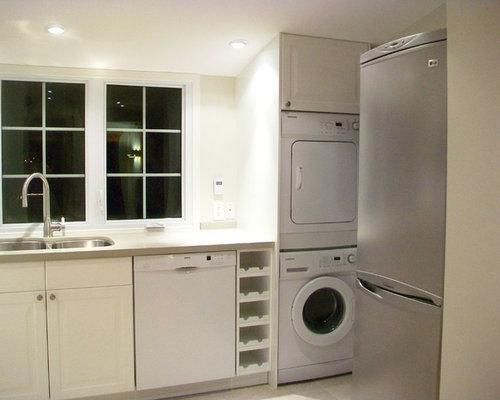 Ikea white bathroom vanity - Ikea Kitchens Bodbyn White