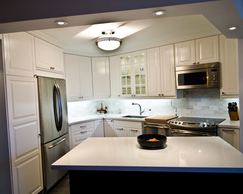 Ikea Kitchen Backsplash Home Design Ideas Pictures Remodel And Decor