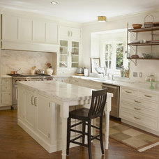 Contemporary  by Global Granite & Marble