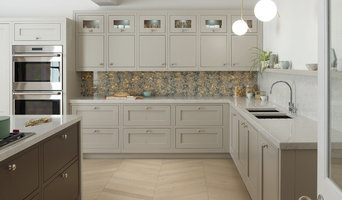 best 15 kitchen designers and fitters in peterlee county durham houzz