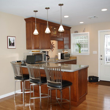 In-law Suite- Spring City, PA