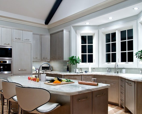 Captivating Bay Window | Houzz