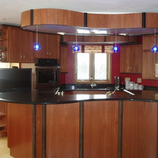 INDECO Kitchens