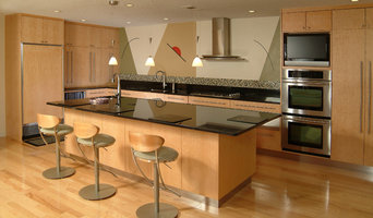 Best Kitchen And Bath Designers In Vero Beach, FL | Houzz