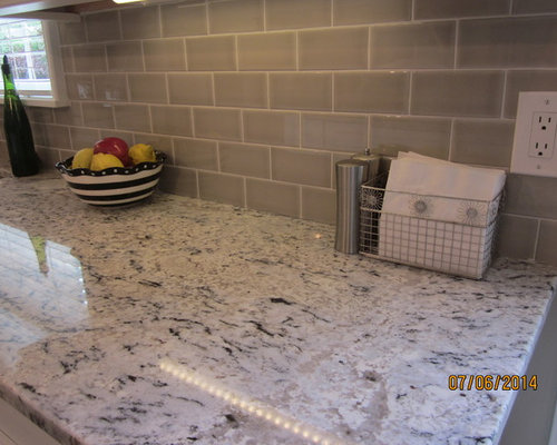 Allen And Roth Tile Houzz