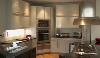 Kitchen Design Indianapolis kitchen remodel st louis Contact