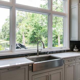 Minuet Quartz Kitchen Ideas & Photos | Houzz on montgomery kitchens, royal palace kitchens, atlantic kitchens,