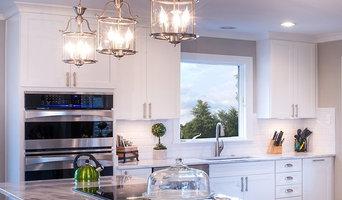 Indoor and Outdoor Lighting Instillation