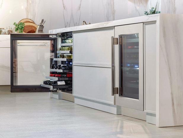 Kitchen by Ferguson Bath, Kitchen & Lighting Gallery