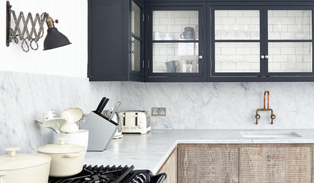 Classic Kitchen Design Mistakes – and How to Avoid Them