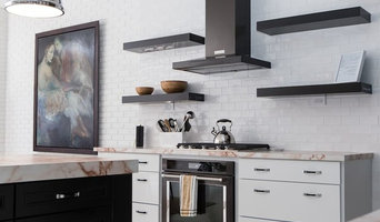 Kitchen Design Queens Ny best interior designers and decorators in queens, ny | houzz