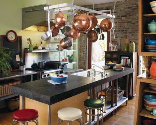 Formica Countertops Houzz