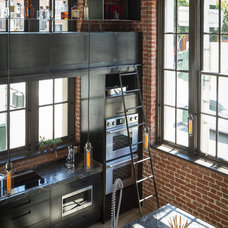Industrial Kitchen Industrial Kitchen
