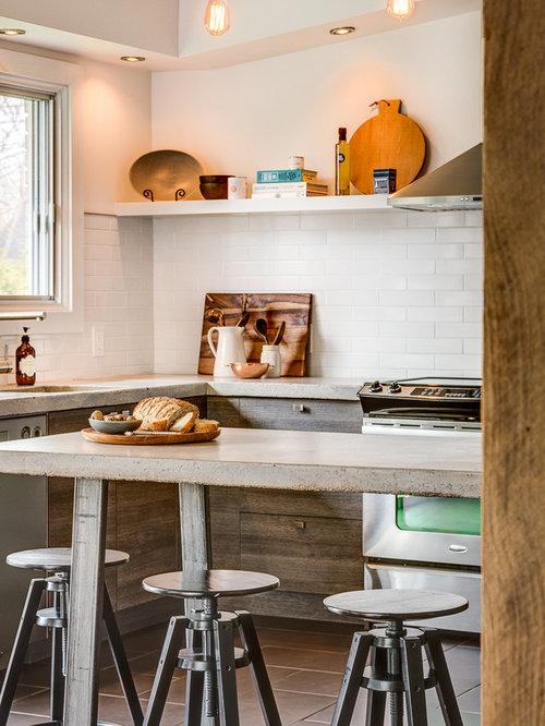 kitchen design montreal montreal home design ideas kitchen design montreal kitchen design montreal oak