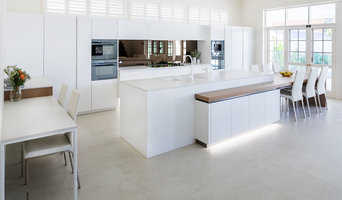 best kitchen designers & renovators in perth | houzz