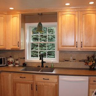 Inkerman Kitchen Remodel