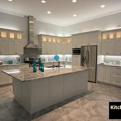 Kitchen design by laura llc sarasota fl us 34231 for Kitchen design jobs newcastle