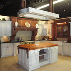 pictures of espresso kitchen cabinets clyde hill modern farm house farmhouse kitchen 7451