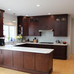 Mkc kitchen bath center troy ny us 12180 for Kitchen and bath design melrose park