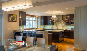 best 15 interior designers and decorators in buffalo ny houzz