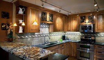 best 15 kitchen and bath fixture showrooms and retailers in boulder