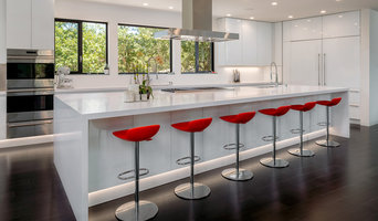 Interior, Architecture, and Luxury Real Estate Photography by Bart Edson
