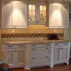 Kitchendesigns Com Kitchen Designs By Ken Kelly Inc