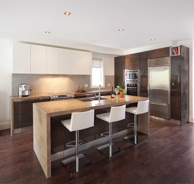 Get Your Home's Recessed Lighting Right